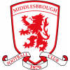 FC Middlesbrough Formation
