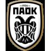 PAOK Thessaloniki UEFA U19