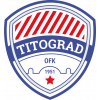 OFK Titograd UEFA U19