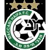 Maccabi Haifa UEFA U19