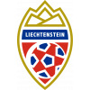 Liechtenstein U21