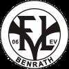 VfL Benrath II
