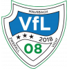 VfL Vichttal II