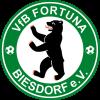VfB Fortuna Biesdorf