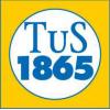 TuS Köln-Ehrenfeld