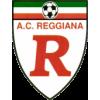 AC Reggiana