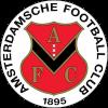 AFC Amsterdam Onder 18