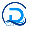 Desenzano Calvina