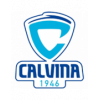 AC Calvina Sport