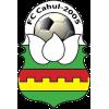 FC Cahul-2005