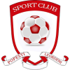 Sport Club Popesti Leordeni