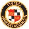 TSV Wassertrüdingen