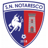 SSD San Nicolò Notaresco