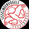 VV IJsselmeervogels Youth