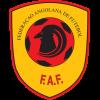 Angola U17
