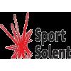 FC Team Solent