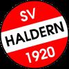SV Haldern