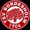 TSV Bordesholm