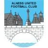 Alness United FC