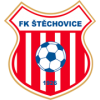 FK Stechovice