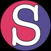 SG Stupferich