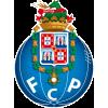 Dragon Force FC Porto U15