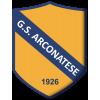 GS Arconatese