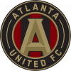 Atlanta United Academy