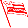 Cracovia