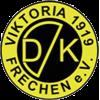 Viktoria Frechen II