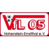 VfL Hohenstein-Ernstthal
