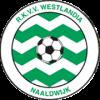 RKVV Westlandia U21