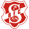 BFC Südring