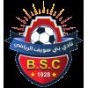 Beni Suef Club