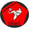 Centrum Boys Sittard