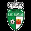 RFC Warnant