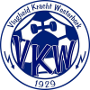 VV VKW