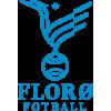 Florö SK II