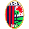 ASD Biagio Nazzaro
