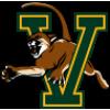 Vermont Catamounts (University of Vermont)