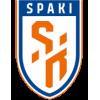 FSV Spandauer Kickers