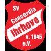 Concordia Ihrhove