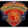 Cleopatra FC