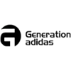 Generation Adidas
