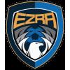 Ezra FC