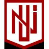 Club Unibolivar