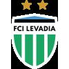 FCI Levadia
