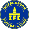 Invergordon FC