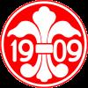 B1909 Odense