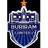 Buriram United B